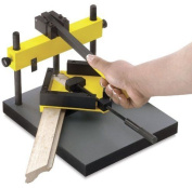 Logan STUDIO JOINER Logan Framing Tool Hardware