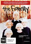 The Family [Region 4]