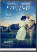 Loving  [Region 4]