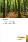 Lectures D'Evangile  [FRE]