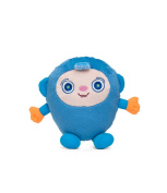 Babyfirsttv Peekaboo Plush - 7 - Soft Plush Toy Baby Shower Gifts Toys Deals Big