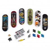 Tech Deck - Sk8shop Bonus Pack