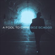 A Fool To Care [digipak] New Cd