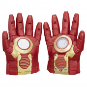 Marvel Avengers Age Of Ultron Iron Man Arc Fx Armour