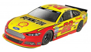 New Revell 1/24 Joey Logano #22 Shell Pennzoil Ford Fusion 851473