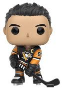 Funko Nhl Sidney Crosby Pop Figure
