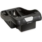 New ~ Eddie Baur Adjustable Car Seat Base For Surefit Series