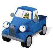 Little Blue Truck 22cm Soft Toy