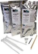 Dritac Dritac Replenish Pack For Solid Wood And Bamboo Floor Repair Kit