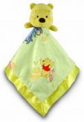 Pooh Blanky, Winnie The Pooh