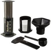 Aeropress Coffee Maker , New,  .
