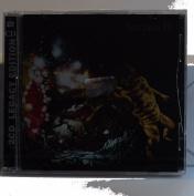 Santana - Santana Iii (legacy Edition) [cd New]