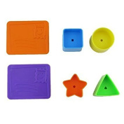 Fisher Price Laugh And Learn Puppy's Activity Home Replacement Parts - New
