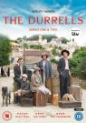 The Durrells: Series 1 & 2 [Region 2]