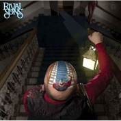 Rival Sons - Pressure & And Time