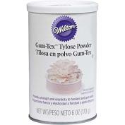 Wilton 707-2600 Gum-tex Tylose Powder