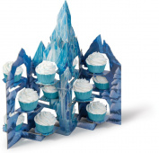Wilton Disney Frozen Treat Stand
