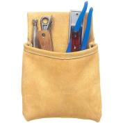 Hd Std Size Single Tool Bag