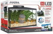 Marina Led Glass Aquarium Kit 18.9l