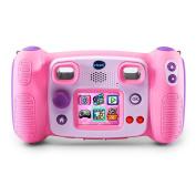 Vtech Kidizoom Camera Pix Pink