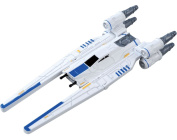 Tomica Star Wars Rogue One Tomica U-wing Fighter Diecast Vehicle Takara Tomy