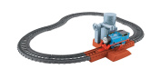 Thomas & Friends Trackmaster Water Tower Starter Set Motorised 3+