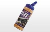 [MIL]Tokyo Marui bottle BB shot 0.12 g (big bottle)