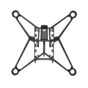 Parrot Minidrone Rolling Spider - Central Cross New