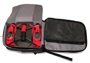 Parrot Backpack for Bebop Drone & Skycontroller