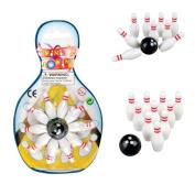 Mini Bowling Games 1 Dz Toy