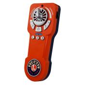 Lionel 6-83071 O Universal Lionchief Remote Controller