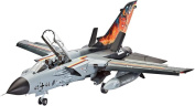 New Revell Germany 1/48 Tornado Ids 03987