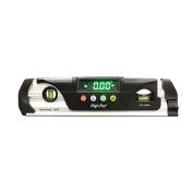 Digi-Pas waterproof digital horizontal instrument silver 230 mm