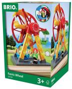 Brio Ferris Wheel