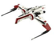 Revell Model Kit - Star Wars - Arc-170 Clone Fighter - 1:83 Scale - 03608