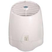 Aromatherapy Professional Fan Diffuser