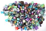 Jesse James Beads Bulk Bead Mix, New,  .