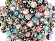 Jesse James Beads 50 Pc Bulk Boho Mix, New,  .