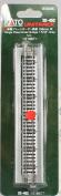 N 186mm 2.2m Plate Girder Bridge, Grey By Kato