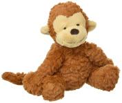 Jellycat Fuddlewuddle Monkey Medium