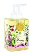 Michel Design Works Foaming Hand Soap 530ml Romance, New
