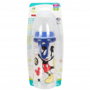 Nuk Disney Mickey Mouse Active Cup, 300ml