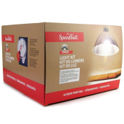 Speedball Light Kit