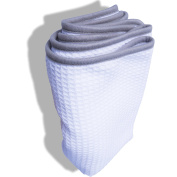 Fitness Gym Towel for Workout, Sports and Exercise - Soft, Lightweight, Quick-drying, Odour-free