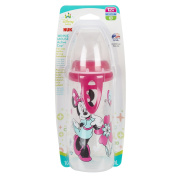 Nuk Disney Minnie Mouse Active Cup, 300ml