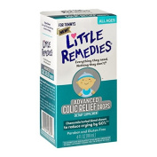 Little Remedies Advanced Colic Relief Drops 120ml