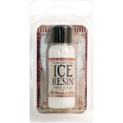 Ice Resin Paper Sealer 30ml-