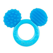Toys Baby Toddler Play Disney Mickey Mouse Teether Infant Safe Chewing Easy Hold