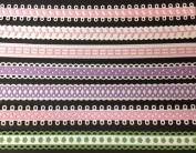 Cheery Lynn Designs B335 Allison's Ribbons New