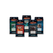 MTG Magic Shadows Over Innistrad Intro Pack - Black PREORDER Ships On April 8th